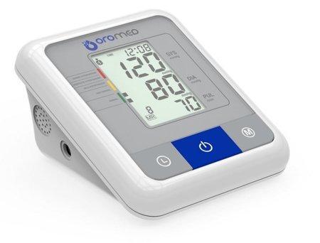 Ciśnieniomierz elektroniczny ORO-N1BASIC