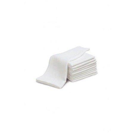 Pielucha tetrowa 100% bawełna,70x80 cm, 20 szt.