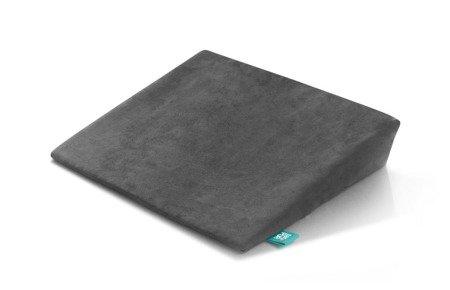 Sanipur poduszka ortopedyczna do siedzenia orto-s