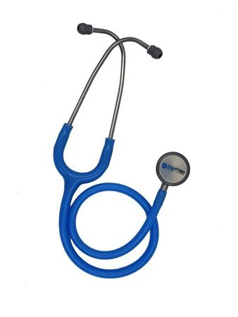 Stetoskop pediatryczny Oromed ORO-SF 503