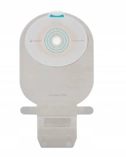 Worek Sensura Mio 1-cz otwarty 10-55