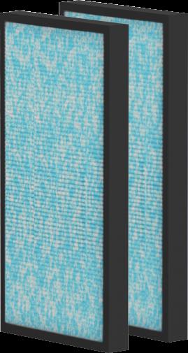 Nanocare Aseptica Tower filtr do oczyszczacza