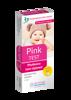 Test ciążowy płytkowy pink 1 SZT.